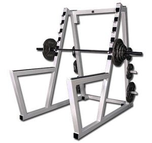 Legend-3138-Squat-Rack